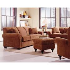 Rowe Abbott Sofa Woodrow Collection Rowe Furniture Sectional Sofas Loveseats