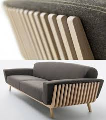 Stylish And Creative Sofa Designs DigsDigs - Stylish sofa designs