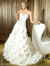 used wedding dresses for sale cellosite info