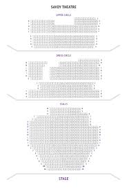 Vienna Opera House Seating Plan by Opera House Cork Seating Plan U2013 House Style Ideas