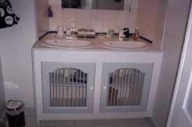 chambre d hotes fontenay le comte chambre neptune à fontenay le comte chambres d hotes à fontenay le