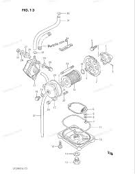 suzuki lt80 diagram electric 1987 suzuki lt80 wiring diagram