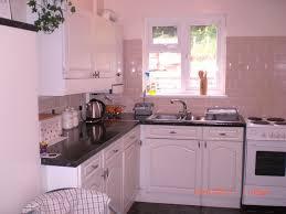 new kitchen fitting renovations cardiff newport vale of glamorgan