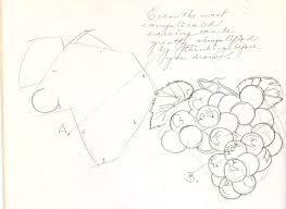 learn to draw horses jane richlovsky