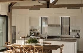 open floor plan bathroom kitchen styles interior design for living room best open plan