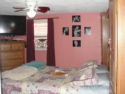 bedroom modern design simple false ceiling designs for master