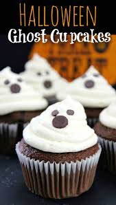 Easy To Make Halloween Snacks by 342 Best Halloween For Families Images On Pinterest Halloween