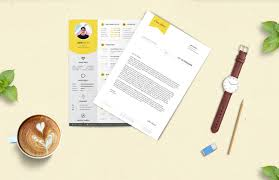 Best Resume Templates With Photo by Free Resume Templates Archives Good Resume