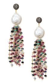 earrings ideas 272 best earring ideas images on ear studs diy