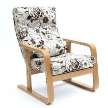 Cheap Comfortable Armchairs Online Get Cheap Recliners Chair Aliexpress Com Alibaba Group