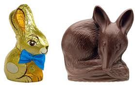 easter easter bunny where did the easter bunny come from mental floss