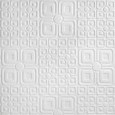 cottage garden wallpaper by anaglypta wallpaper for windows
