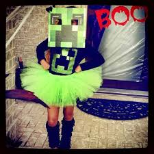 Minecraft Costume Halloween 25 Minecraft Costumes Ideas Minecraft