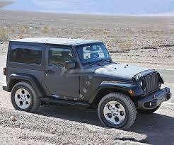 huge jeep wrangler huge jeep wrangler linuxteam