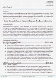 Non Profit Resume Composition Essay Editor Websites Custom Dissertation Introduction