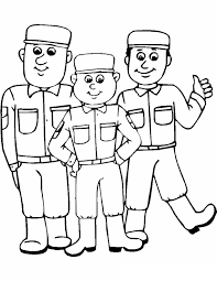 army soldier coloring pages army coloring pages soldier in war coloringstar