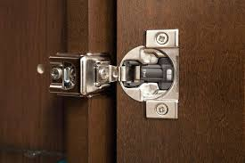 blum cabinet door hinges blum soft close kitchen cabinet door hinges cabinets for stop loud