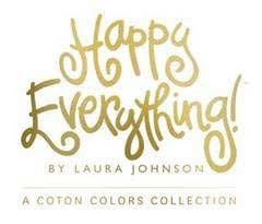 coton colors happy everything plate happy everything by coton colors collections and patterns home