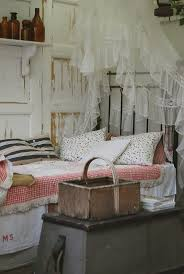 89 best iron day beds images on pinterest home live and day bed