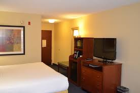 Comfort Suites Oxford Al Oxford Hotel Coupons For Oxford Alabama Freehotelcoupons Com