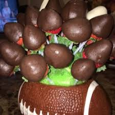 fruit arrangements nj edible arrangements chocolatiers shops 350 st hackensack
