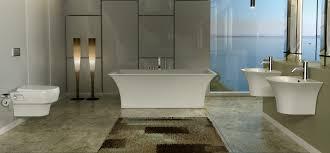 bathroom floor designs bathroom sanitaryware fittings suppliers u0026 manufacturers in