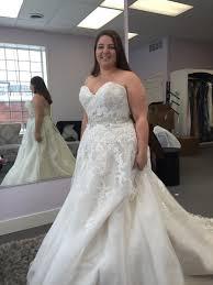 chagne bridesmaid dresses show me wedding dresses popular wedding dress 2017