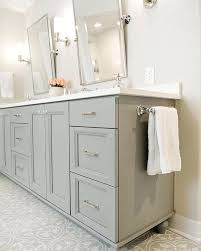 bathroom cabinets painting ideas grey bathroom cabinets engem me
