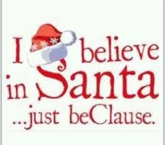 107 best santa claus images on merry