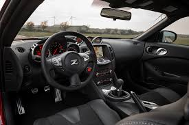 nissan cars in malaysia may licence to speed for malaysian automotive new 2013 nissan 370z