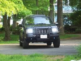 light green jeep cherokee allblackjeep 1997 jeep grand cherokee specs photos modification