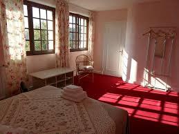 chambre hote dordogne chambres d hôtes les hauts de dordogne chambres à beaulieu sur