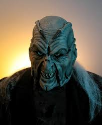 Halloween Costumes Jeepers Creepers Jeepers Creepers Halloween Mask Creeper
