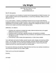 how to make your resume stand out examples how to make stand out cover letters how to make a cover letter for resume and cover letter writing services on proposal with resume cover letters that stand out