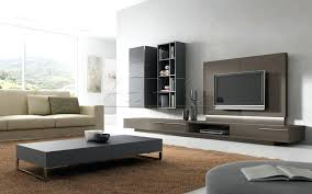 living room furniture cabinets modern tv shelf for living room modern shelf for living room