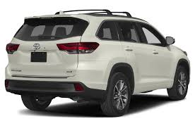 lexus rx 350 for sale shreveport 2017 toyota highlander xle for sale 1 016 used cars from 37 000