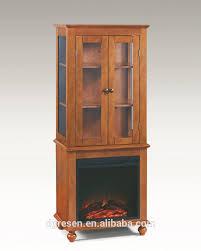 wood glass cabinet excellent modern glass cabinet design ideas