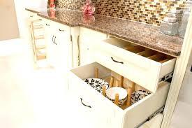 24 inch deep wall cabinets 24 inch deep wall cabinets wwwgmailcom info