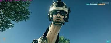 helmet design game top 5 worst video game design mistakes windows central