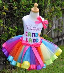 Candyland Theme Decorations - candyland party theme decorations