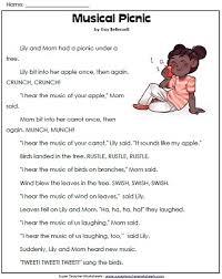 1st grade reading comprehension worksheets amish pinterest