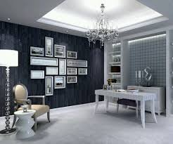 mesmerizing 40 classic office interiors decorating design of
