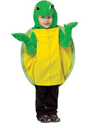 Infant Boy Costumes Halloween 9 Principito Images Costume Halloween