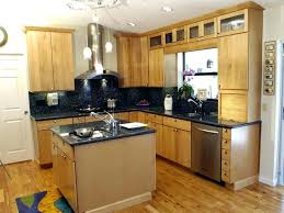 islands for kitchens small kitchens corner kitchen island designs kitchen design farm kitchen sink