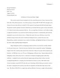 25 outstanding example of character sketch essay resume analysis