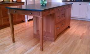 kitchen island legs unfinished home decoration ideas