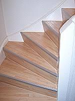 treppen laminat verlegen treppe mit laminat belegen die heimwerkerseite de