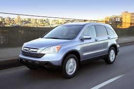 honda crv blue light 2008 honda cr v overview cars com