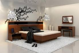 Asian Style Bedroom Furniture Asian Bedroom Furniture My Apartment Story