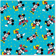 cheapest place to buy wrapping paper mickey mouse wrapping paper college paper academic writing service